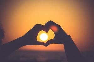 Vacanze di coppia - amore vero o crisi?