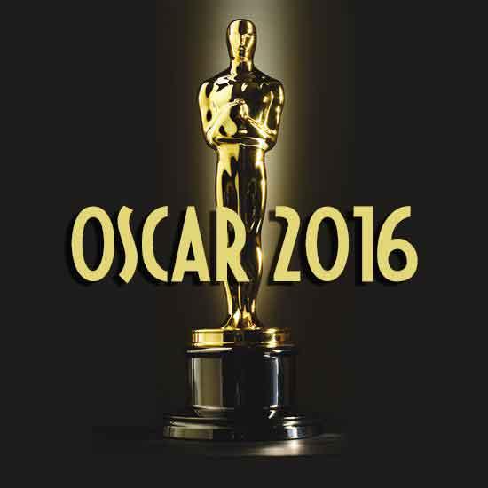 Oscar 2016: Leo e Morricone, finalmente!