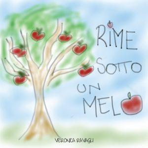 copertina_melo